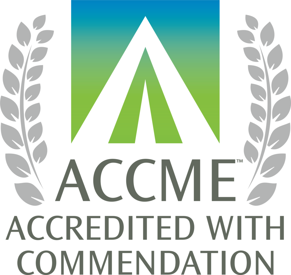 ACCME-commendation-full-color.png