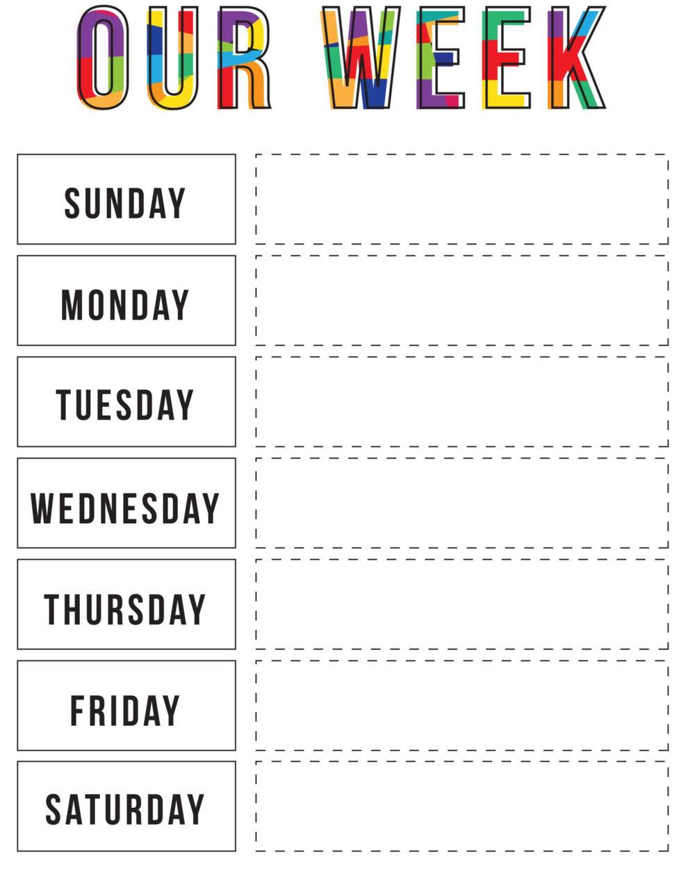 our week-1.jpg