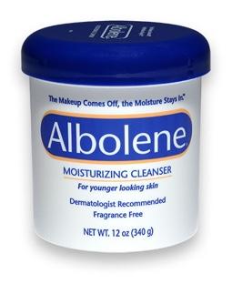 Albolene-Jamie-Makeup.jpg