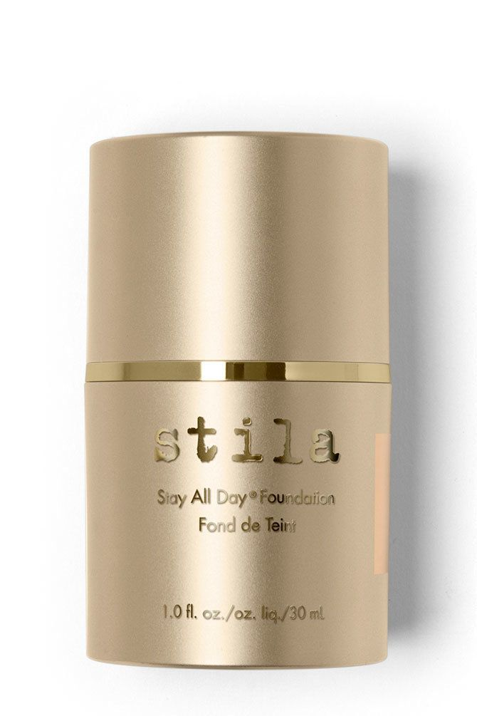 Stila Stay All Day