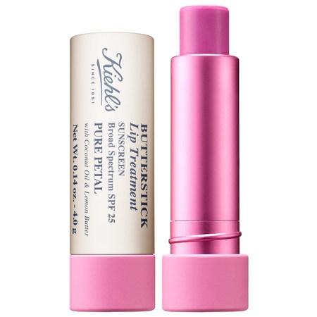 Kiehl's SPF Lip Treatment