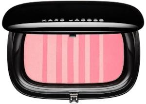 Marc-Jacobs-Air-Blush-Soft-Glow-Duo-7.jpg
