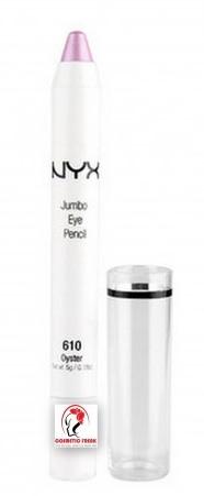 nyx jambo eye pencel 610-500x500.jpg