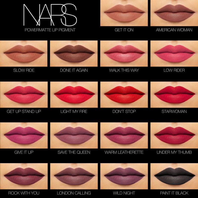 nars-powermatte-lip-pgment-shades.jpg