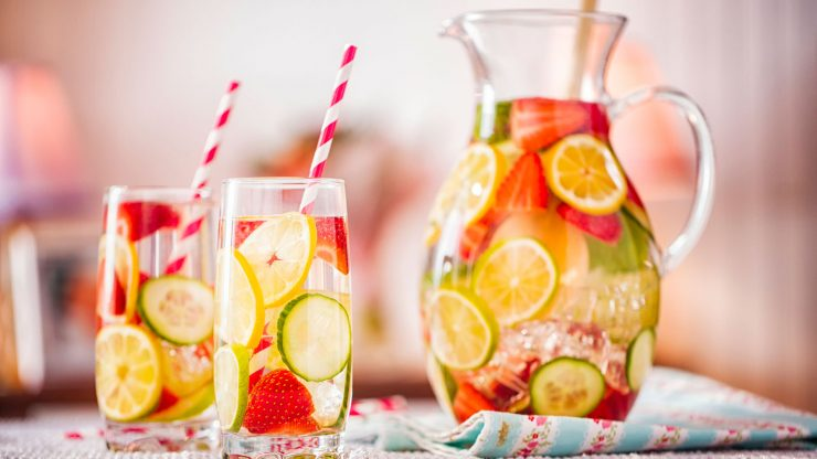Sixty-and-Me_3-Refreshing-Fruit-Infused-Water-Recipes-to-Help-You-Stay-Cool-This-Summer-740x416.jpg