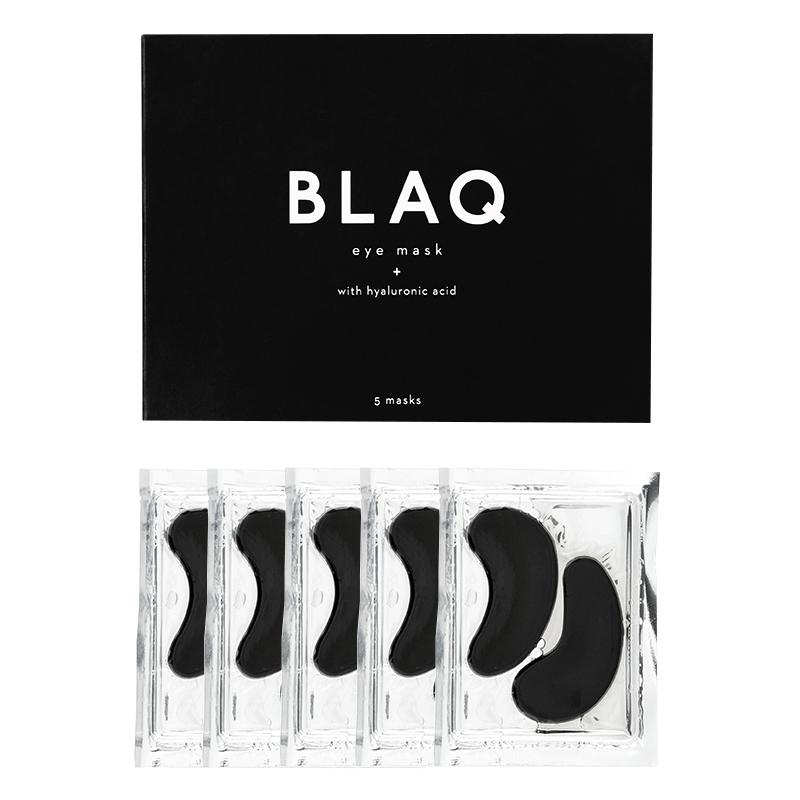 blaq-eye-masks_1024x1024.jpg