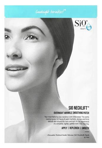 sio-beauty-sio-necklift.jpg