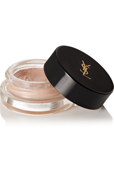 Yves Saint Laurent Primer