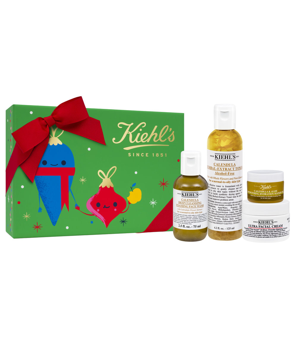 HOL18_Collection_for_a_Cause_giftset_01.jpg