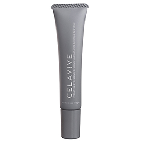 Celavive-Hydrating-Eye-Essence-square.jpg