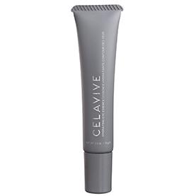 Celavive-Hydrating-Eye-Essence-square.jpg