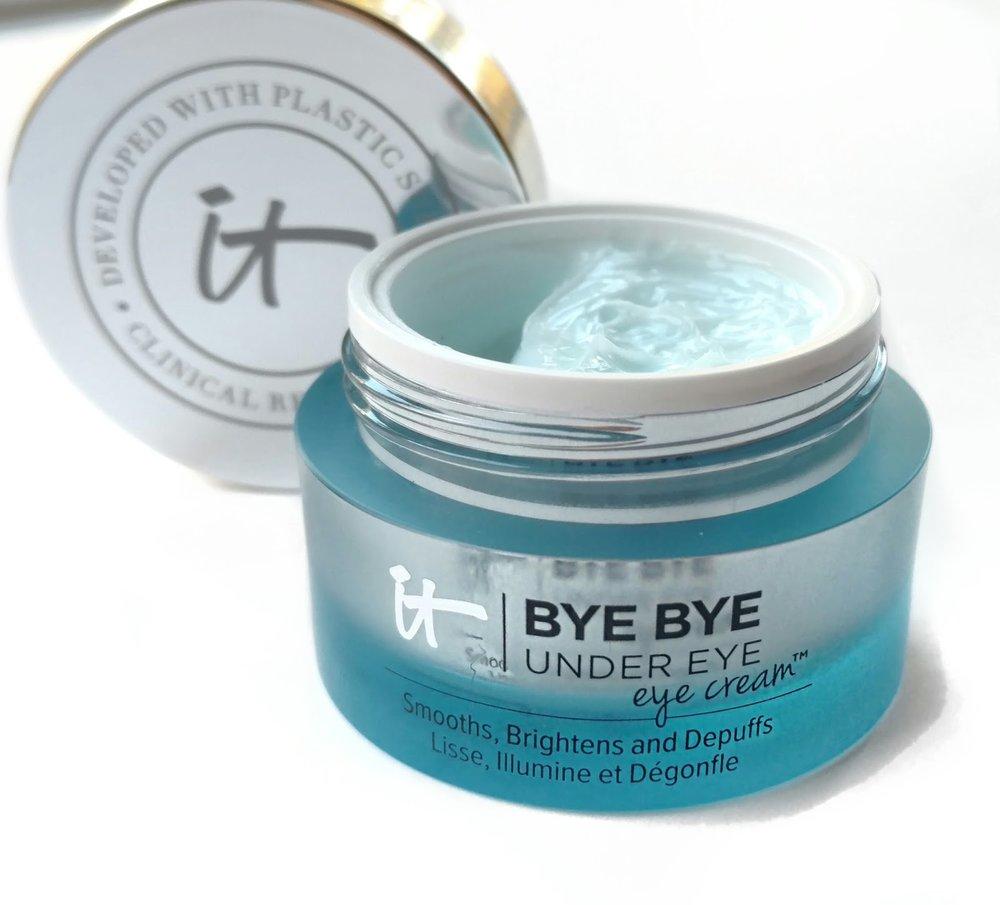it-cosmetics-bye-bye-under-eye-cream-review.jpg