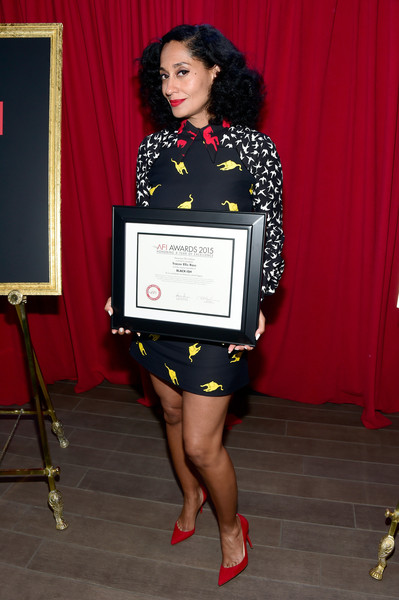 Tracee+Ellis+Ross+16th+Annual+AFI+Awards+Awards+msy5C-hQ3-ll.jpg