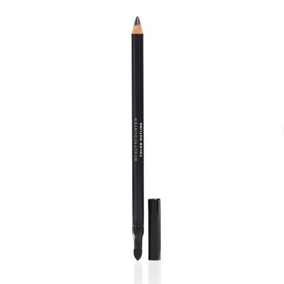 Color Outline Eye Pencil