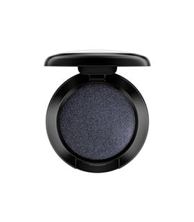 MAC Black/Grey Eye Shadow