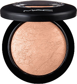 MAC Bronze Highlight