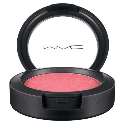 MAC Blush in Whole Lotta Love