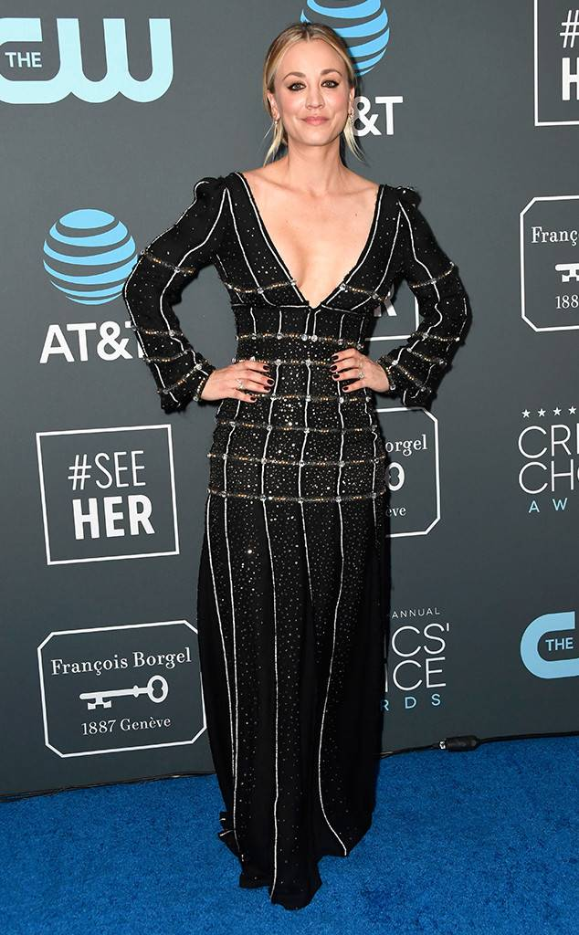 rs_634x1024-190113172346-634-kaley-cuoco-critics-choice-awards-2019.jpg