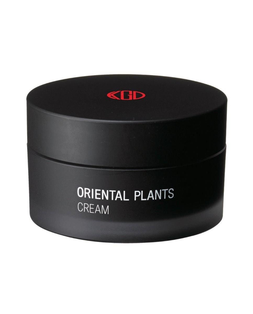 Plants Cream
