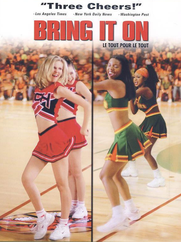 1069712-0-bring_it_on__collector_s_edition_widescreen_bilingual-dvd_f.jpg