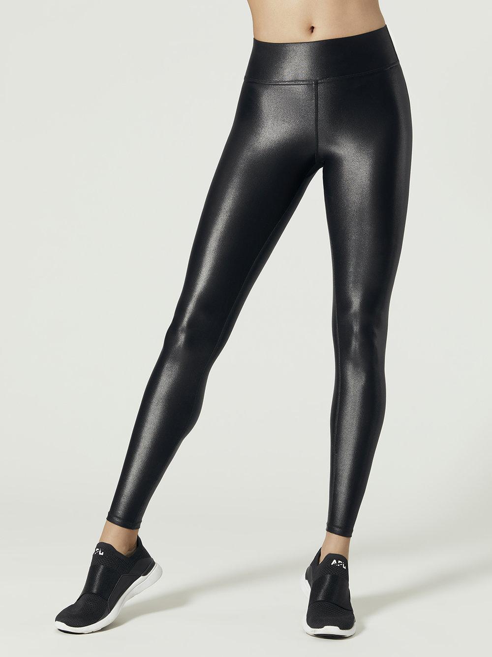 1-carbon38-takara-leggings-bottoms-black.jpg