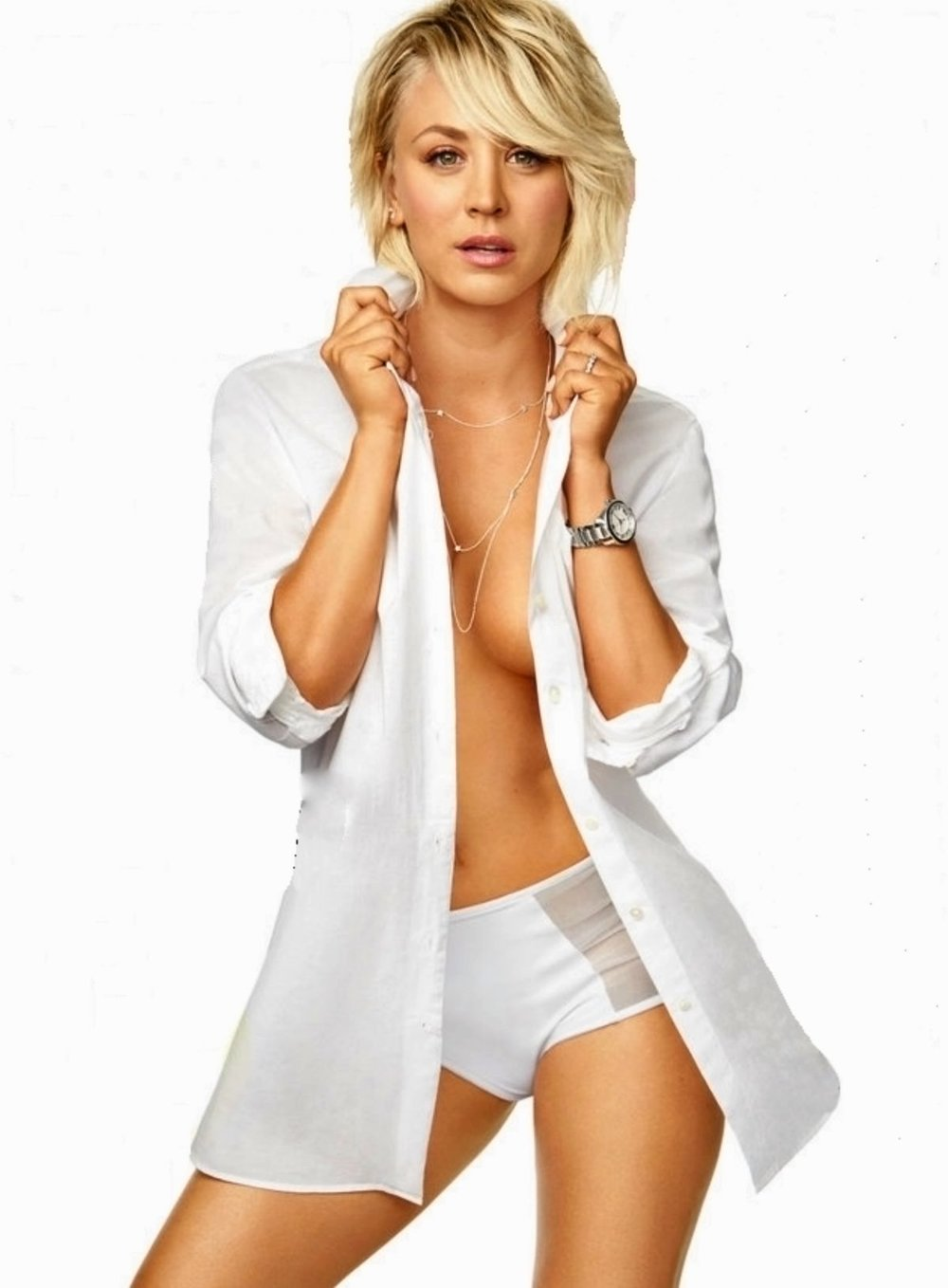 kaley-cuoco-in-shape-magazine-october-2015_4.jpg
