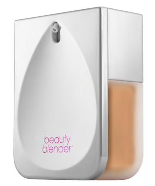 Beauty Blender New Bounce