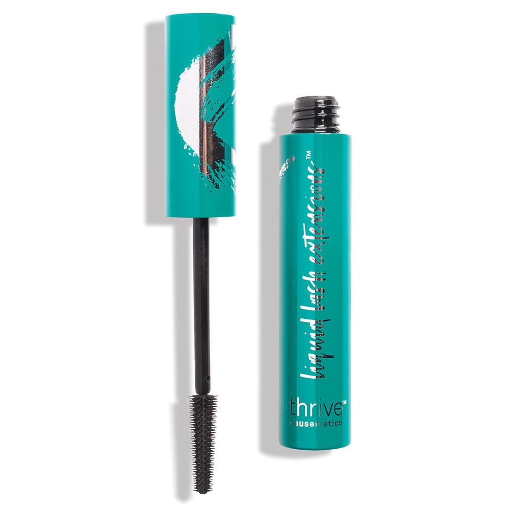 Thrive Liquid Lash Extensions