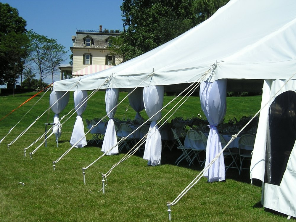 Maryland Event Rentals - Leg Skirt Rentals.JPG