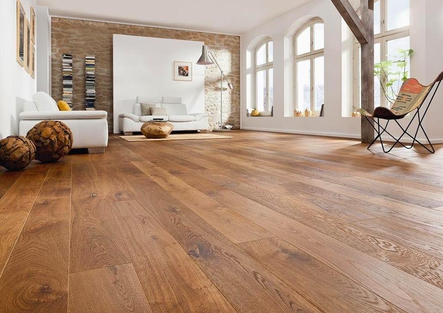 Laminate Floors Jpg Hardwood
