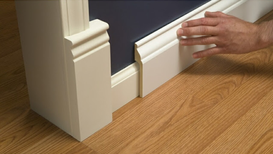 baseboards inland empire.jpg