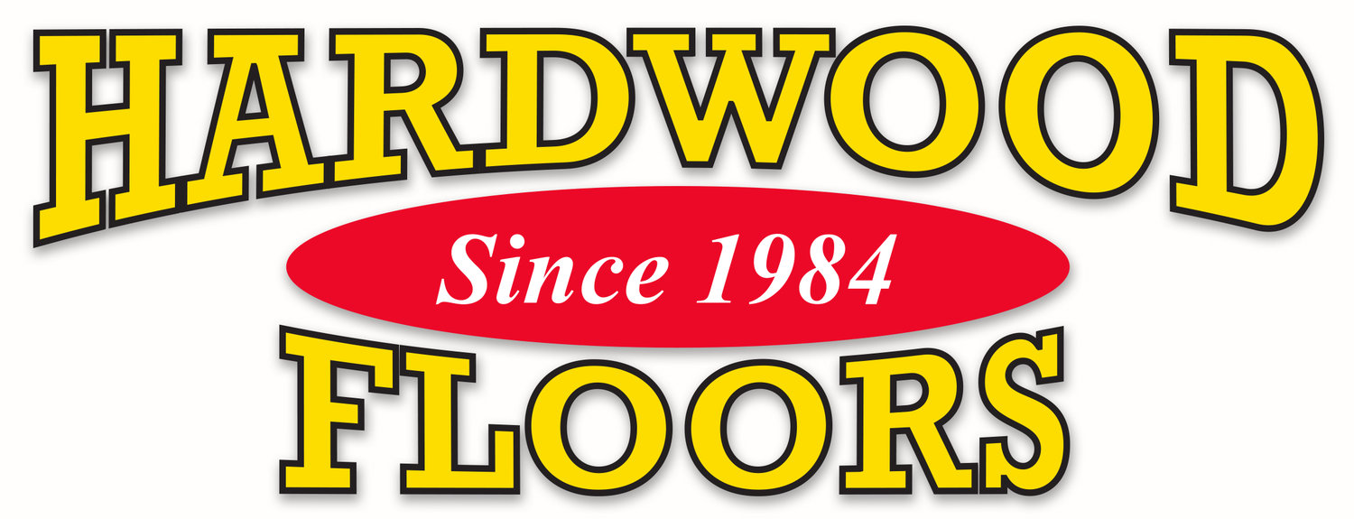 Hardwood Floors Outlet