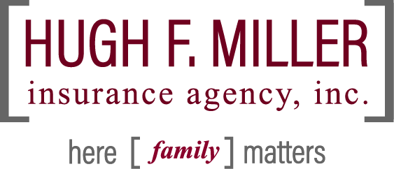 Hugh F. Miller Insurance Agency, Inc.