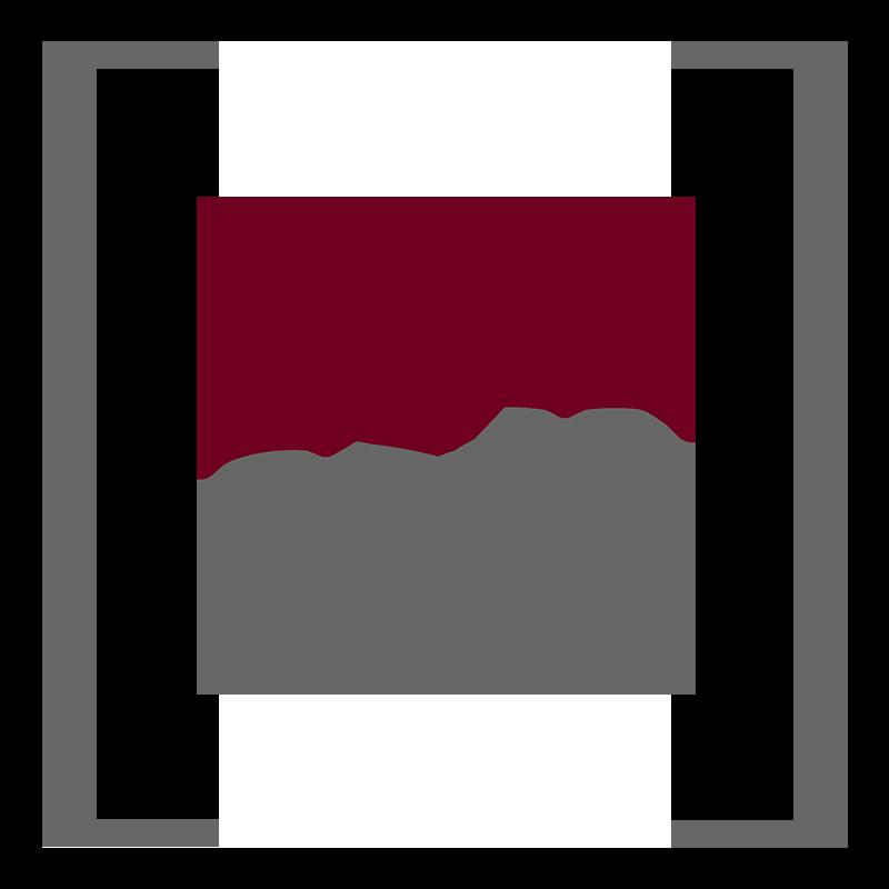 Auto Insurance Hugh F. Miller Insurance Agency