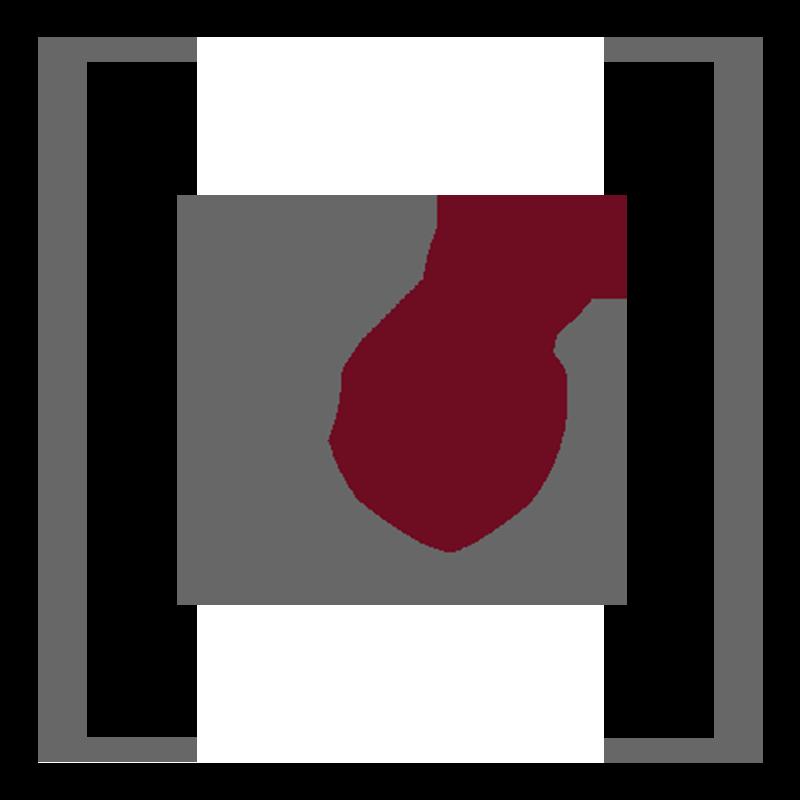 Health Insurance Hugh F Miller Insurance