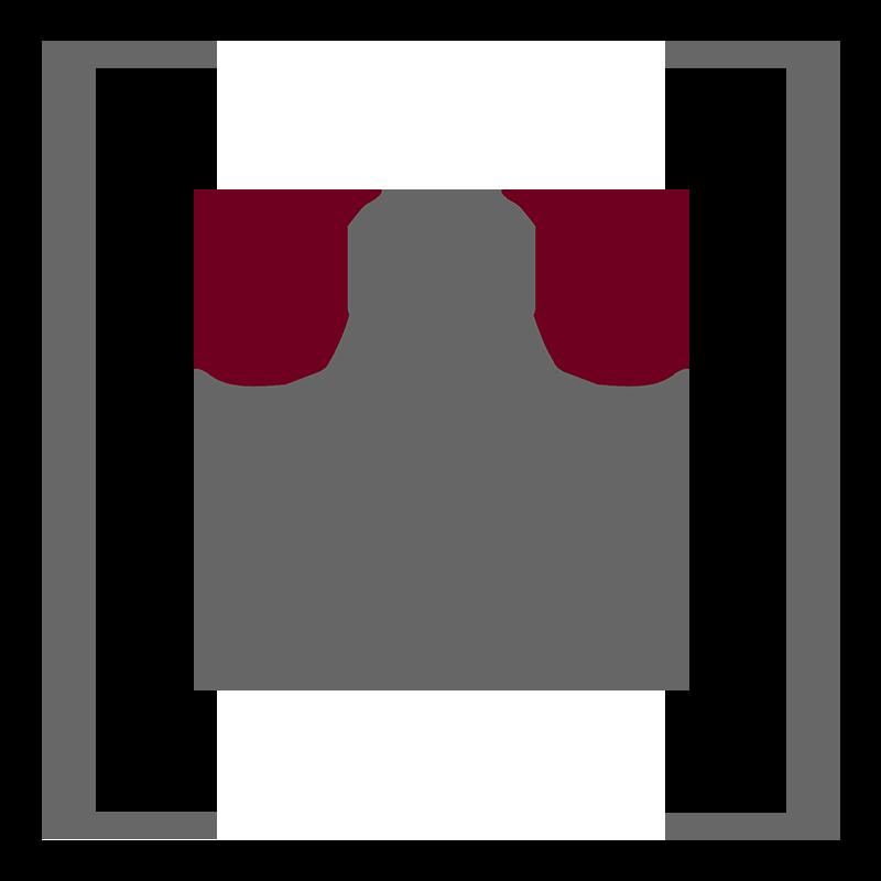 Livestock Insurance Hugh F. Miller Insurance Agency