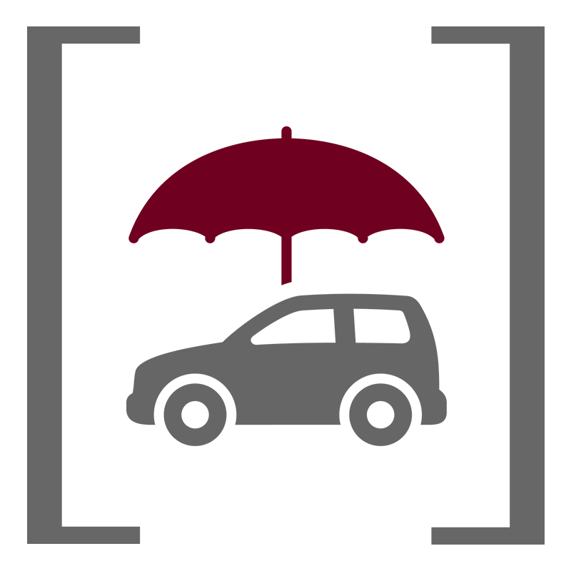 Auto Hugh F Miller Insurance Agency Inc