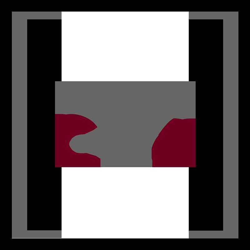 Recreational Vehicle Hugh F Miller Insurance Agency
