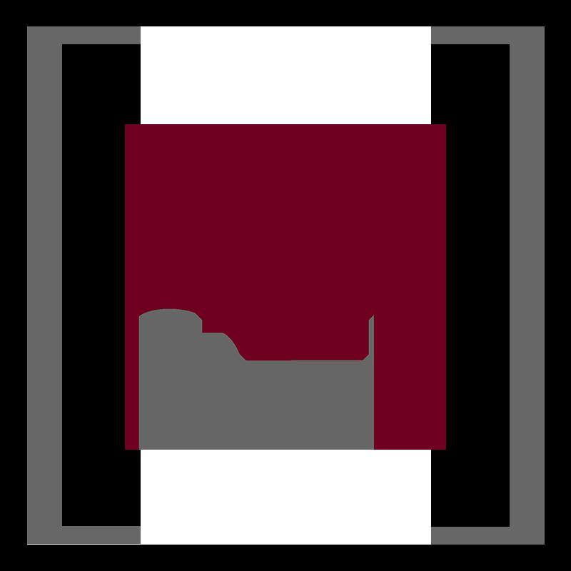 Umbrella Hugh F Miller Insurance Agency
