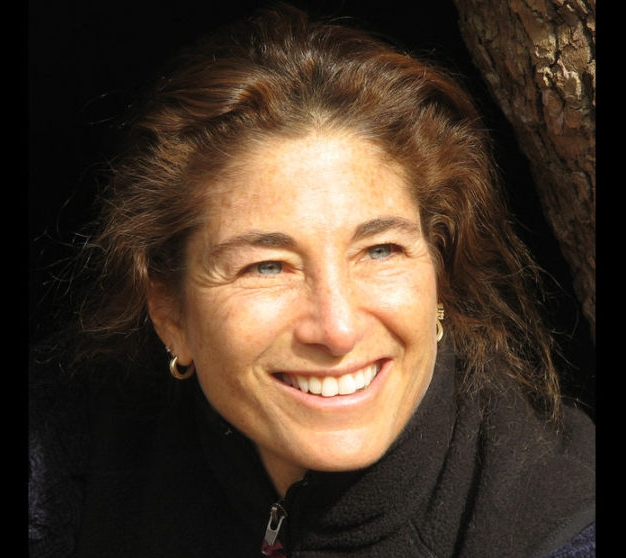 Tara Brach Talks + Meditations