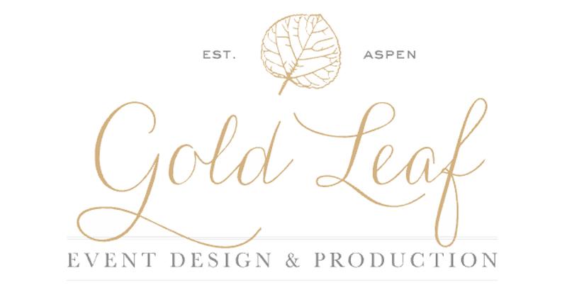Gold_Leaf[2].jpg