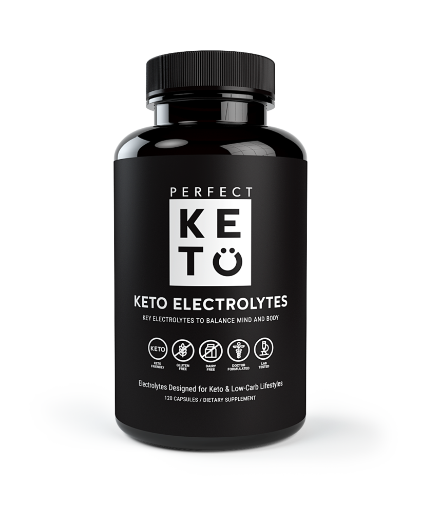 electrolytes_front_820x.png