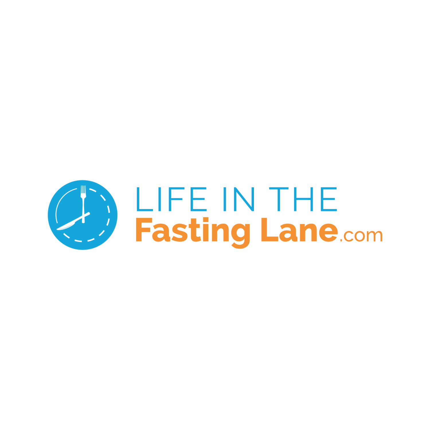 Life in the Fasting Lane on Apple Podcasts