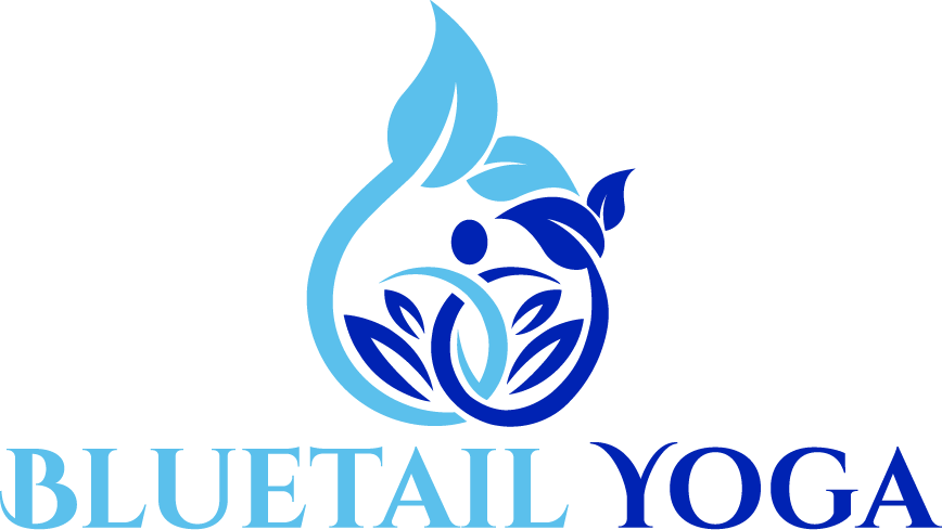 Bluetail Yoga