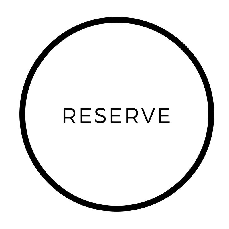 Reserve a class