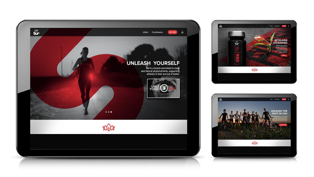 __L&TM_SurAltRedLoveBook_iPad.com_Slide_8.jpg