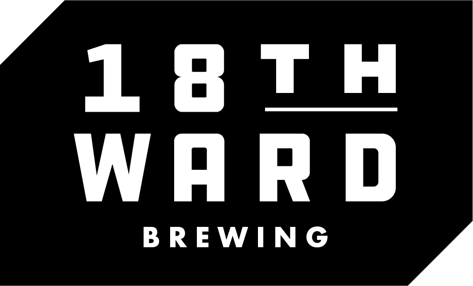 18th Ward Brewing