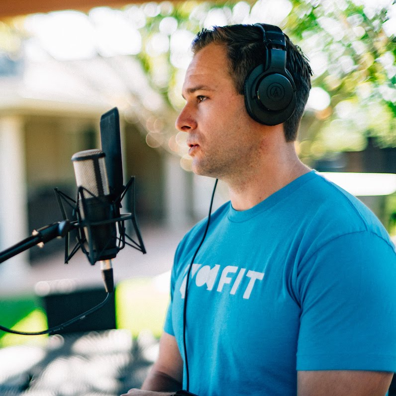 Brett Davis | Sales & Marketing for Gym Owners...What May Work & What May Not  - episode 04