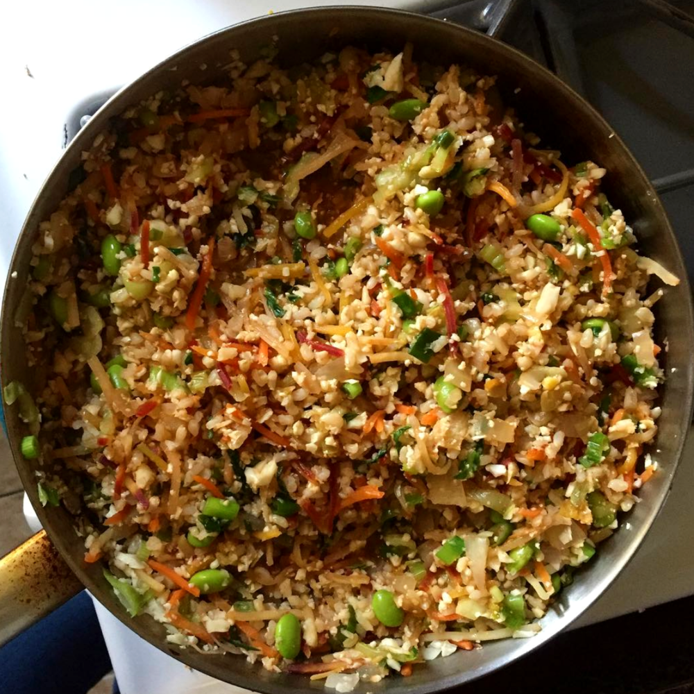 Cauliflower Veggie Fried Rice.png