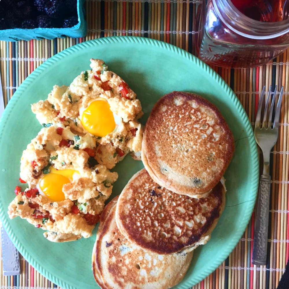 Cloud Eggs and Pancakes.png